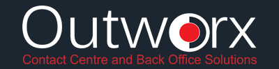 outworx-logo-alt